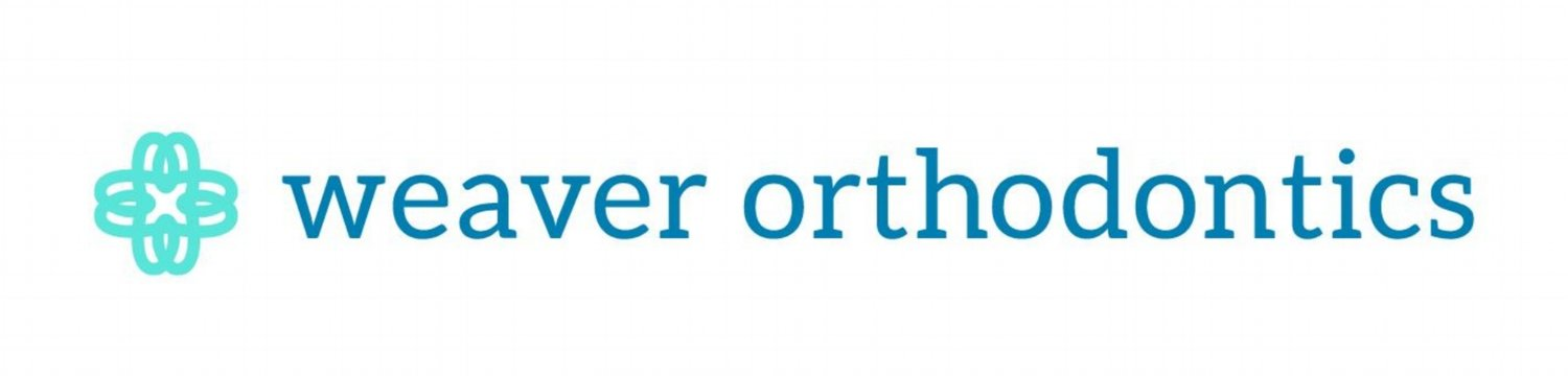 Weaver Orthodontics