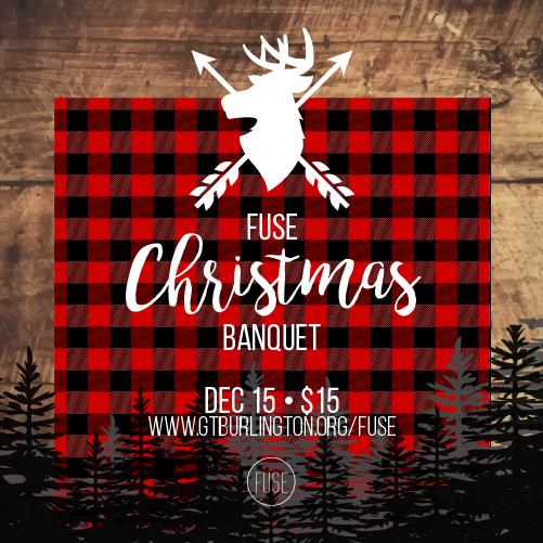 Christmas Banquet 17 v2-01.png