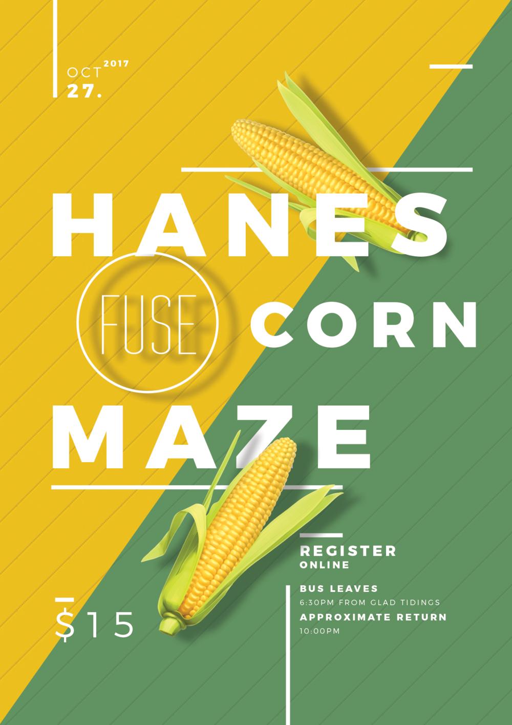 Corn Maze Poster GT.png