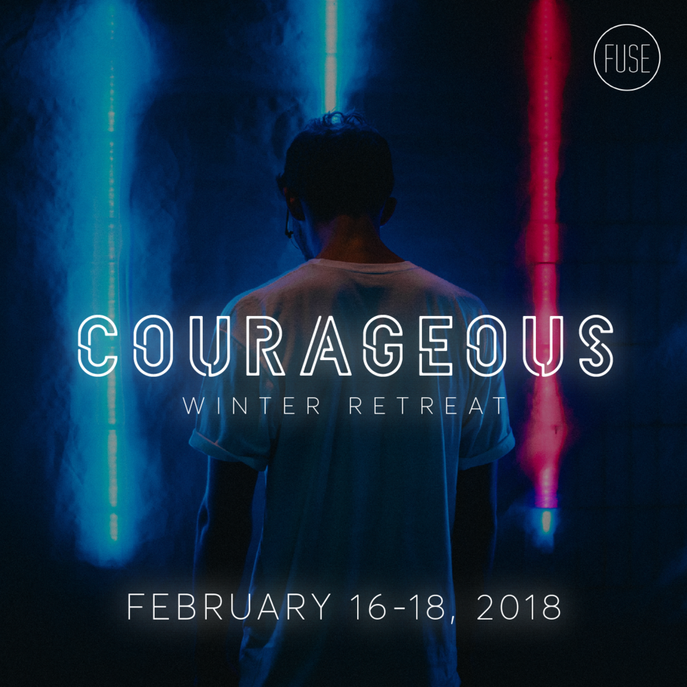 Courageous - Instagram-01.png