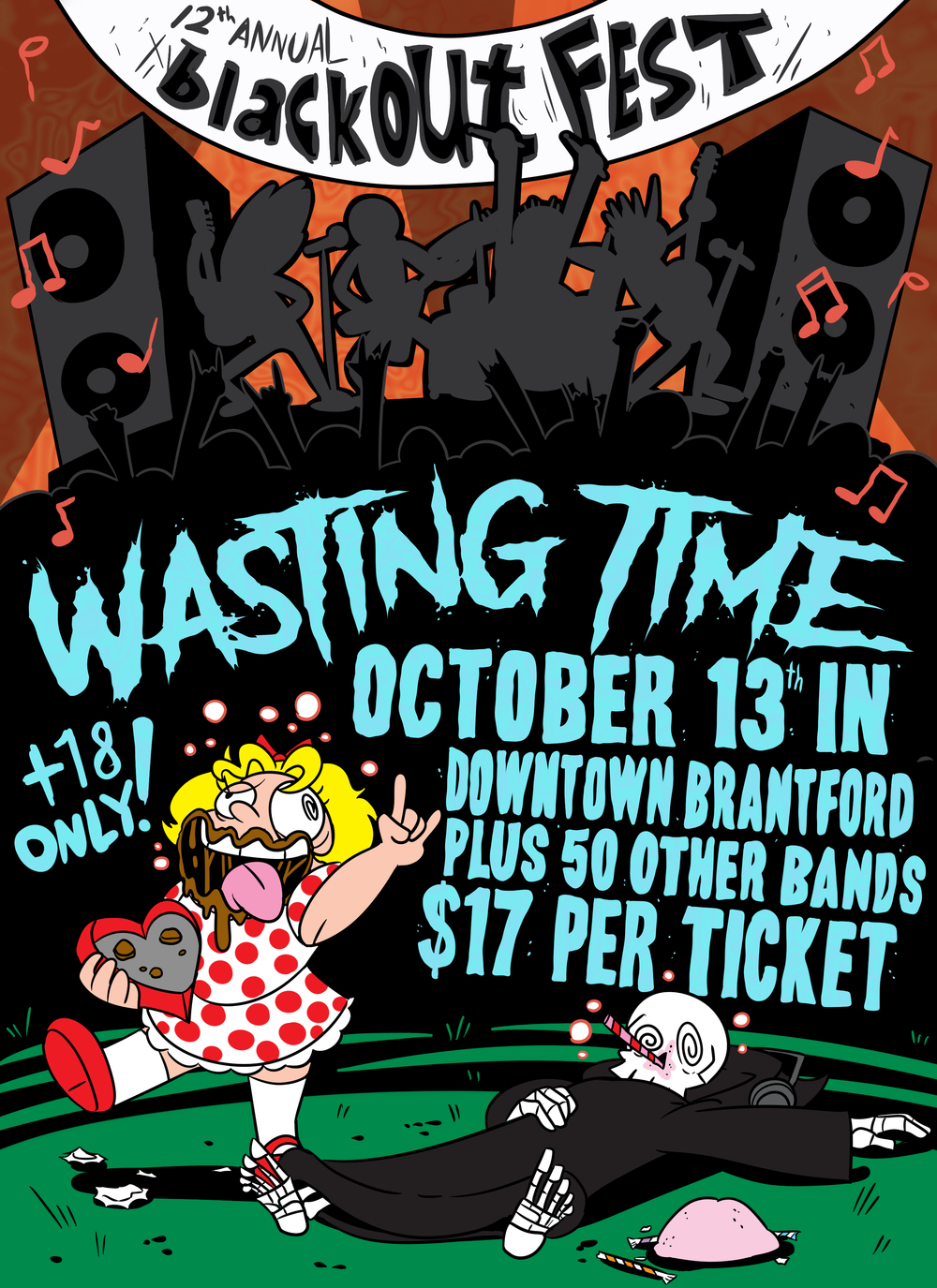 Blackout Fest2 10-13.png