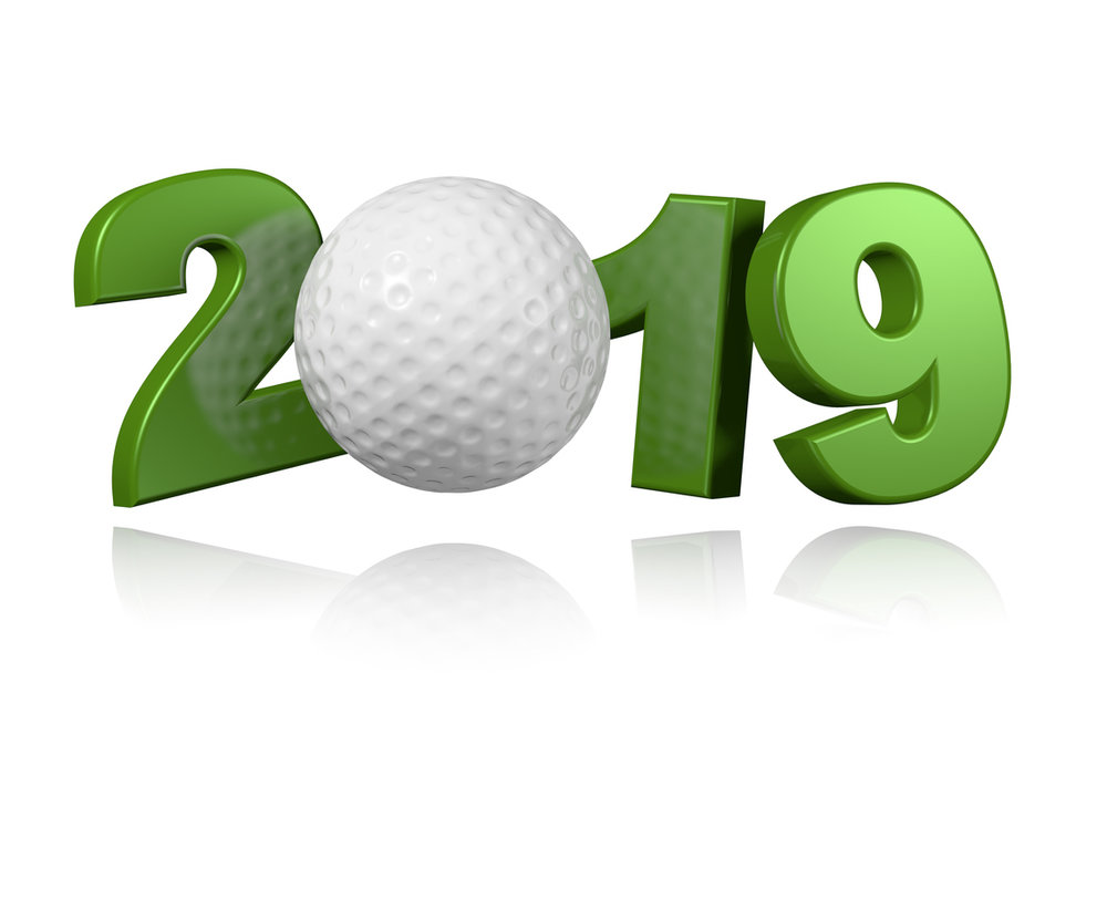 Save the Date - Mark your calendars for the afternoon of July 18th for the first annual Ben Cushing Memorial Cush it to the Limit Golf Tournament.Tourney will be held at Snoqualmie Golf Course and net proceeds will benefit the research and defeat of rare blood cancers.Details will be posted here but feel free to contact Kathryn Stevenson with questions.