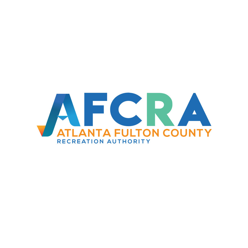 Afrca Logo Concepts 14.jpeg