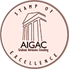 logo-aigac.png