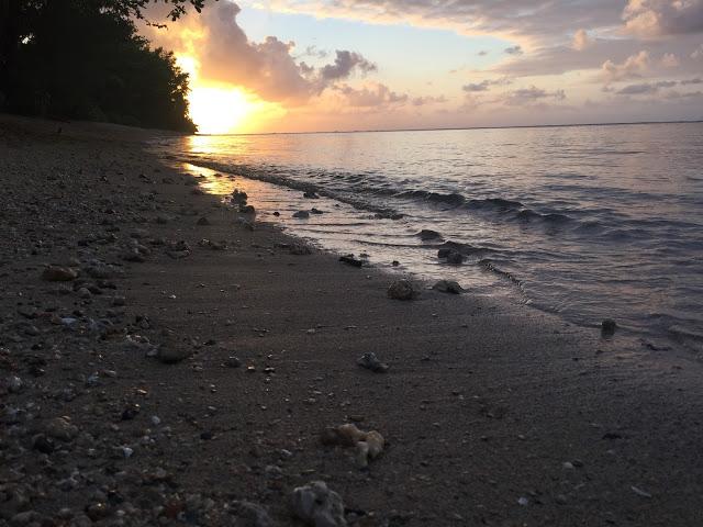 kauai shore.JPG