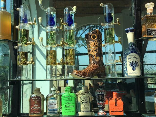 tequila 03.JPG