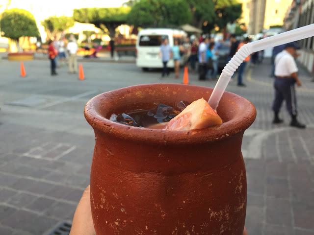 tequila 07.JPG