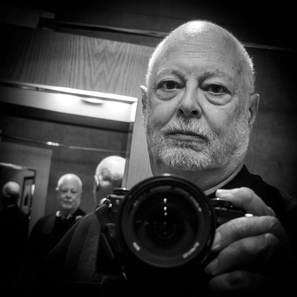 Stan_Friedman-0423-2.jpg