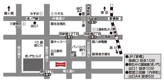 kaisyagaiyo_map201602.jpg