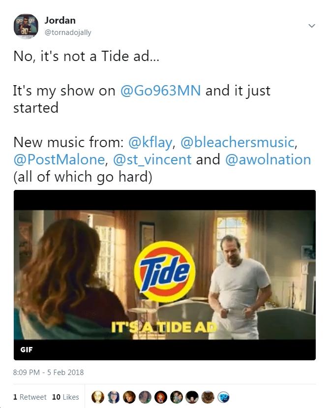 go_tide ad.jpg