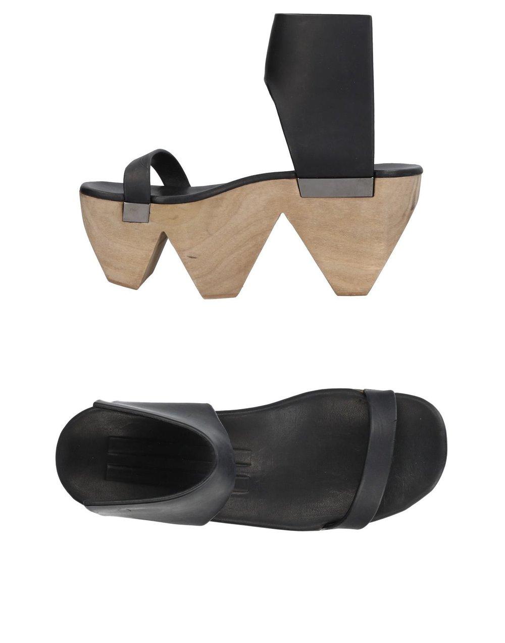 sandal4.jpg