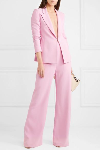 pinksuit3.jpg