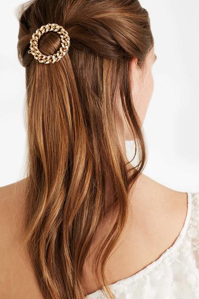 hairpiece4.jpg