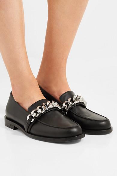 loafer2.jpg