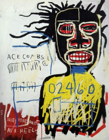 jean-michel-basquiat-self-portrait-as-a-heel.jpg