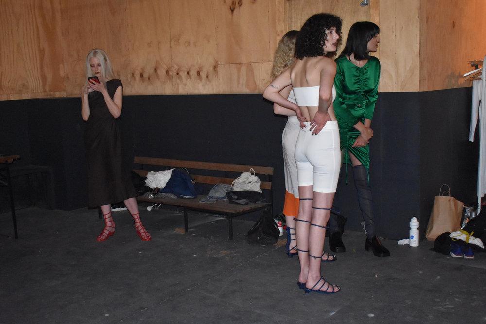 backstage4.jpg