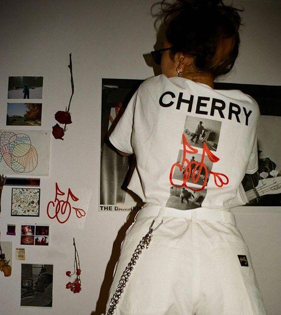chry4.jpg