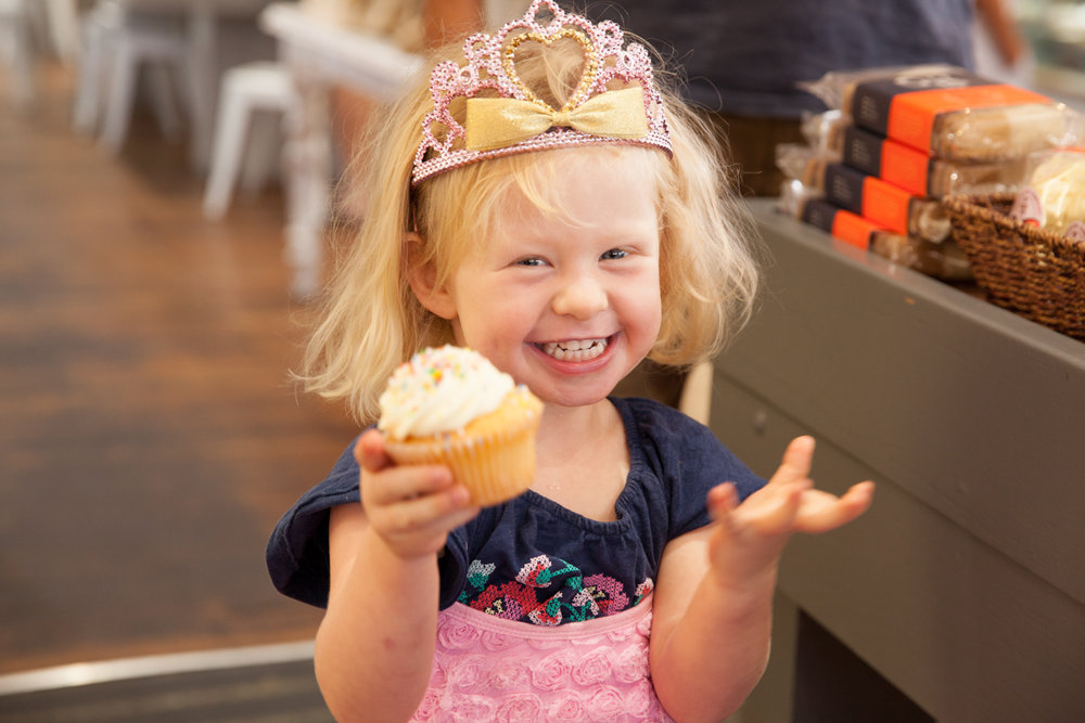 princess cupcake.jpg