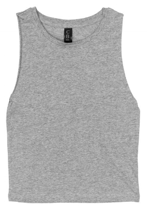 B3 - Grey Marle.jpg