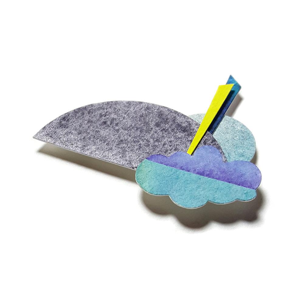 crissyarseneau-interpretaionofastronomicalobservations-2017.jpg