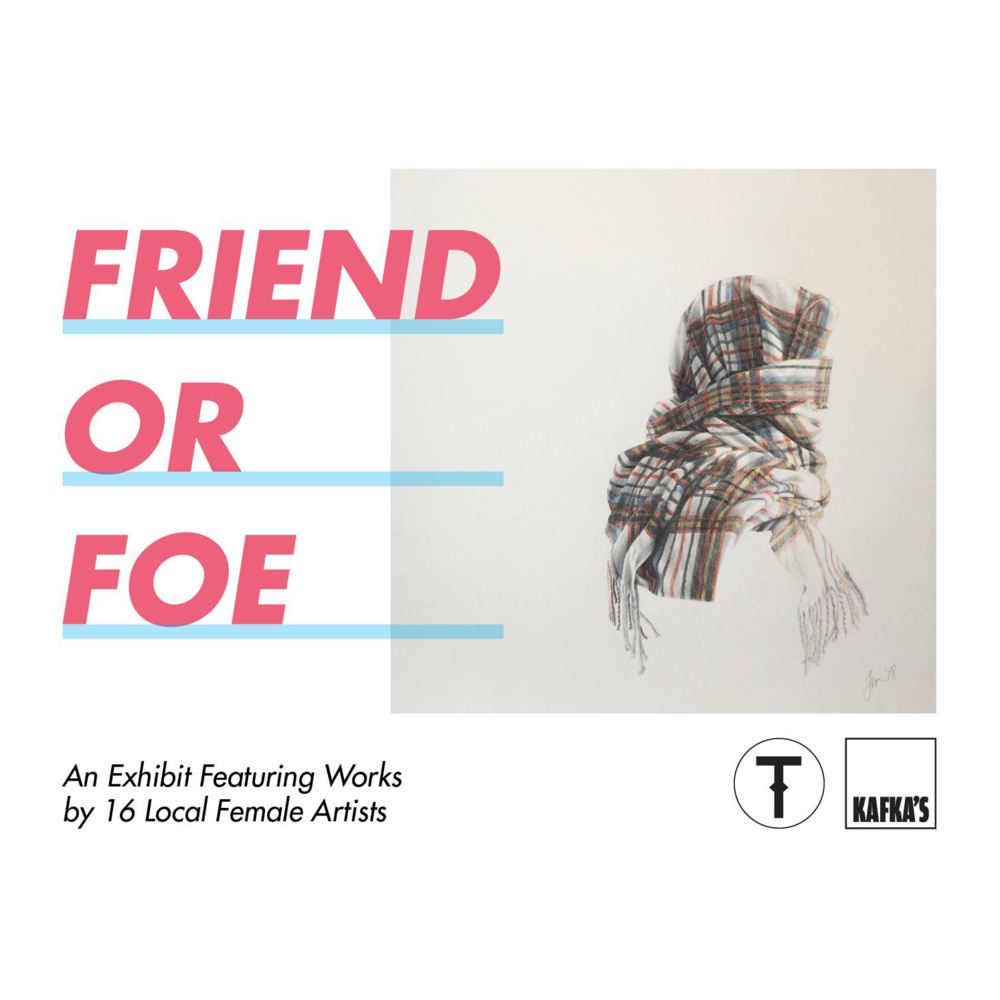 FriendorFoe-promoimage-square.png