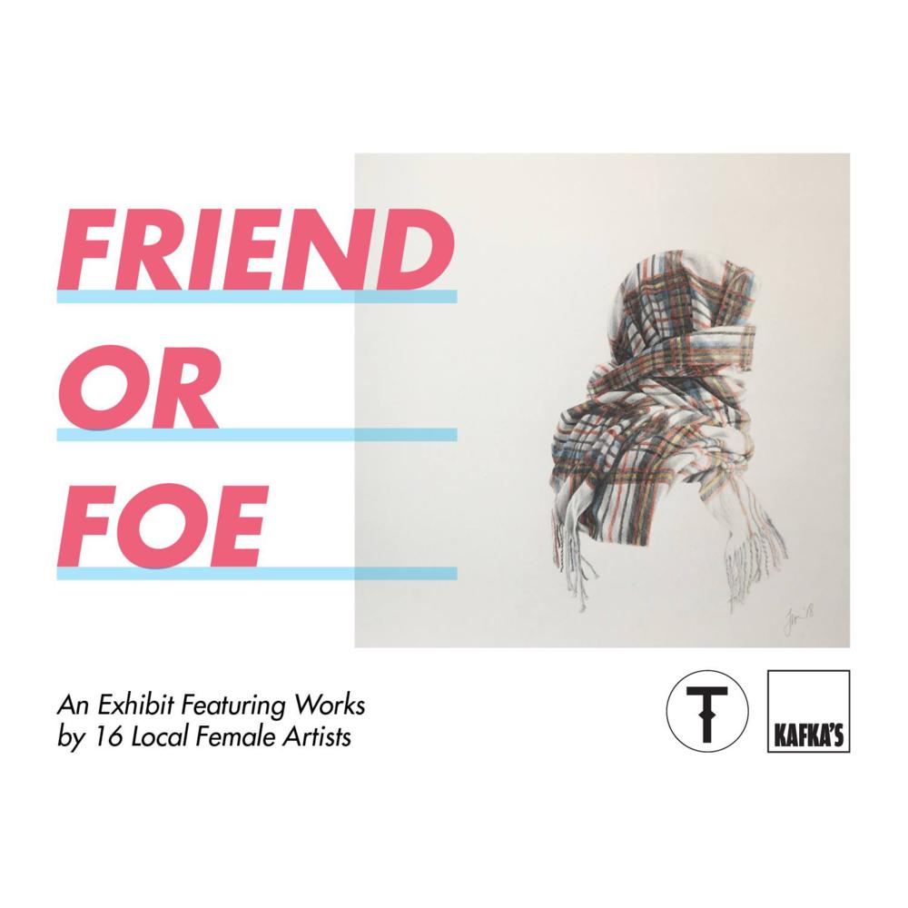 FriendorFoe-promoimage-square.png