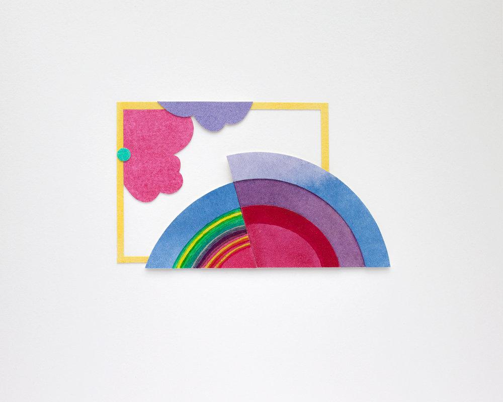 Rainbow Rift