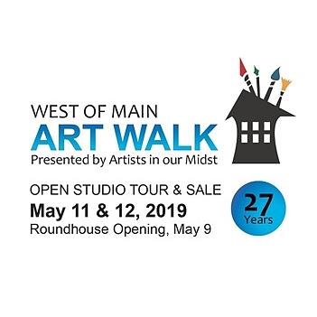 westofmainartwalk_logo_foreventspage.jpg