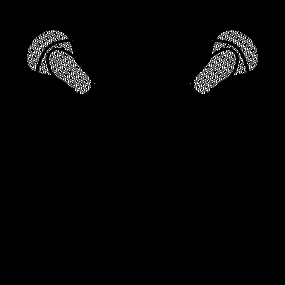 unlvlacrosselogo-03.png