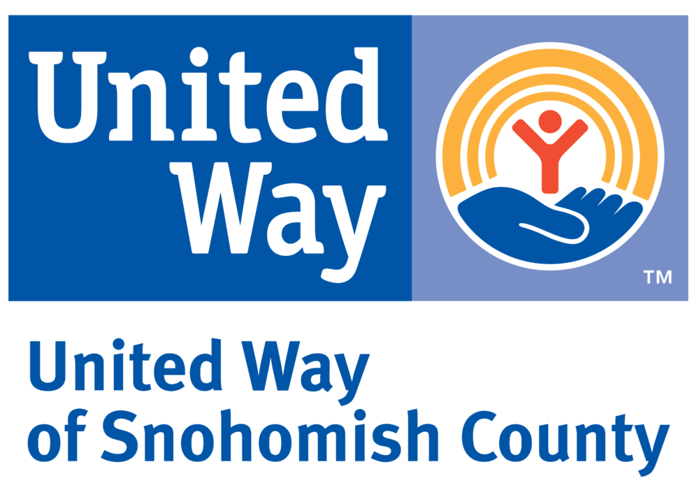 united way snohomish logo.png