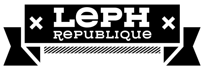 LEPH REPUBLIQUE