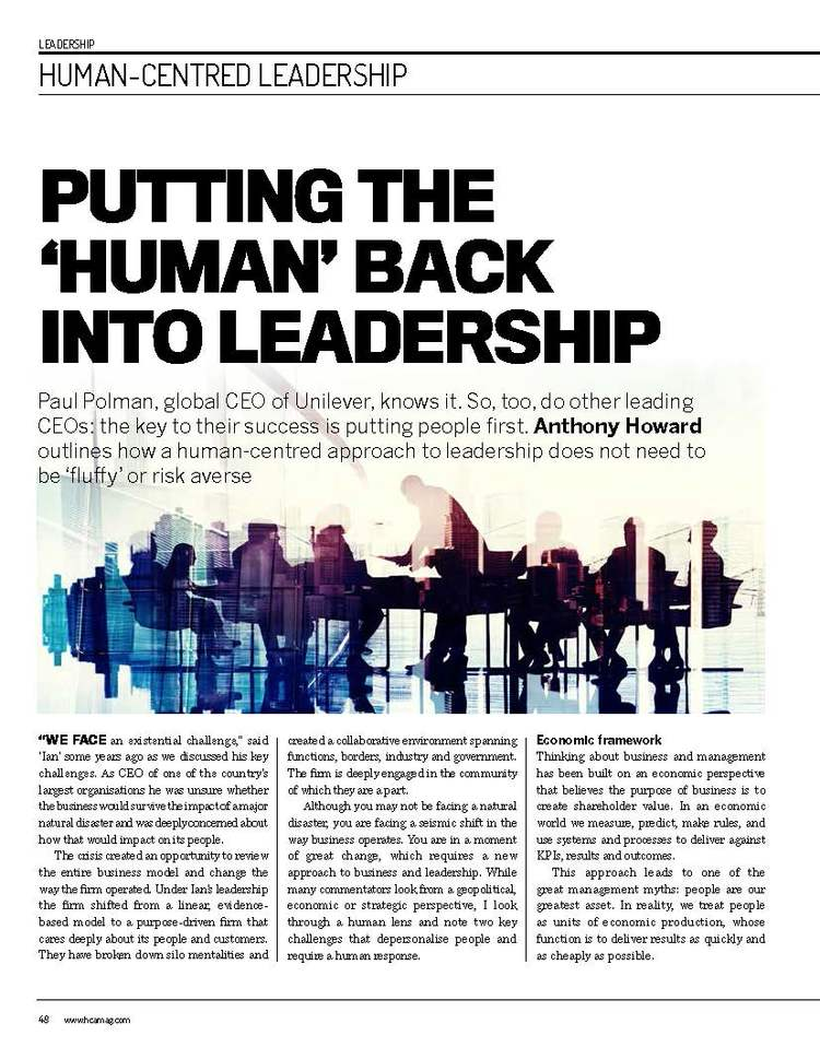 putting-the-human-back-into-leadership-1.jpg