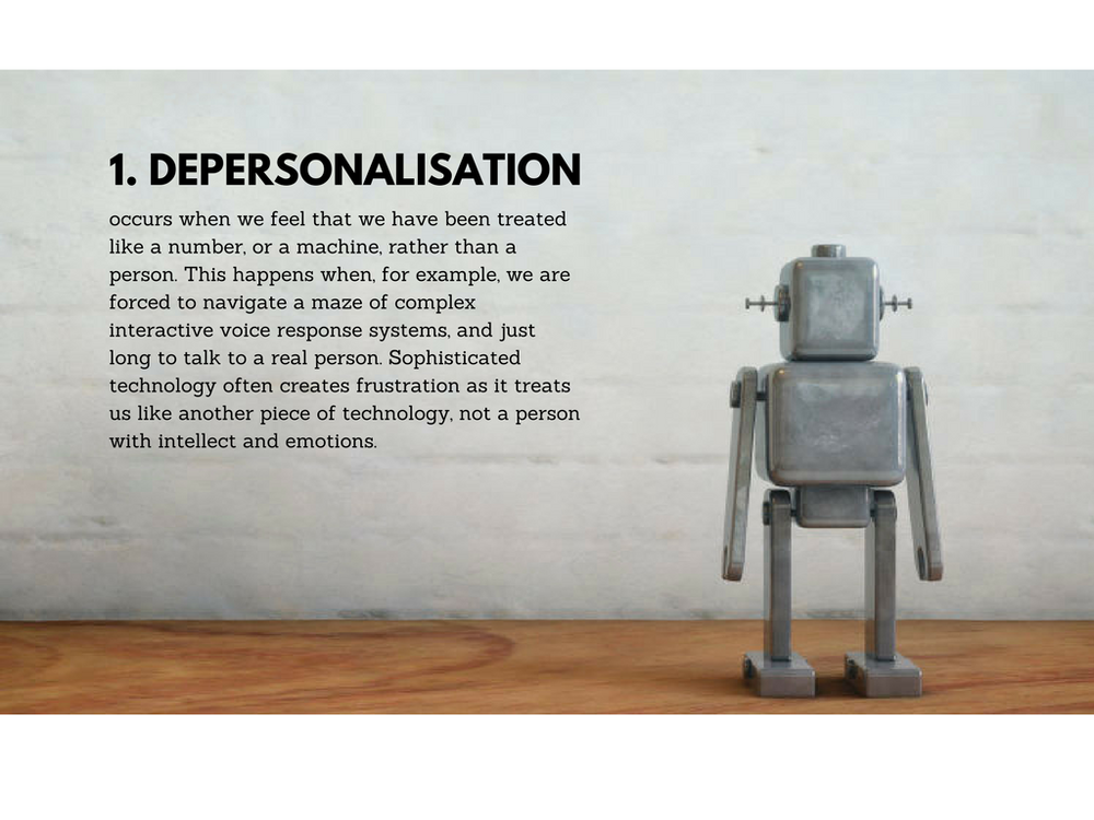Depersonalisation.png