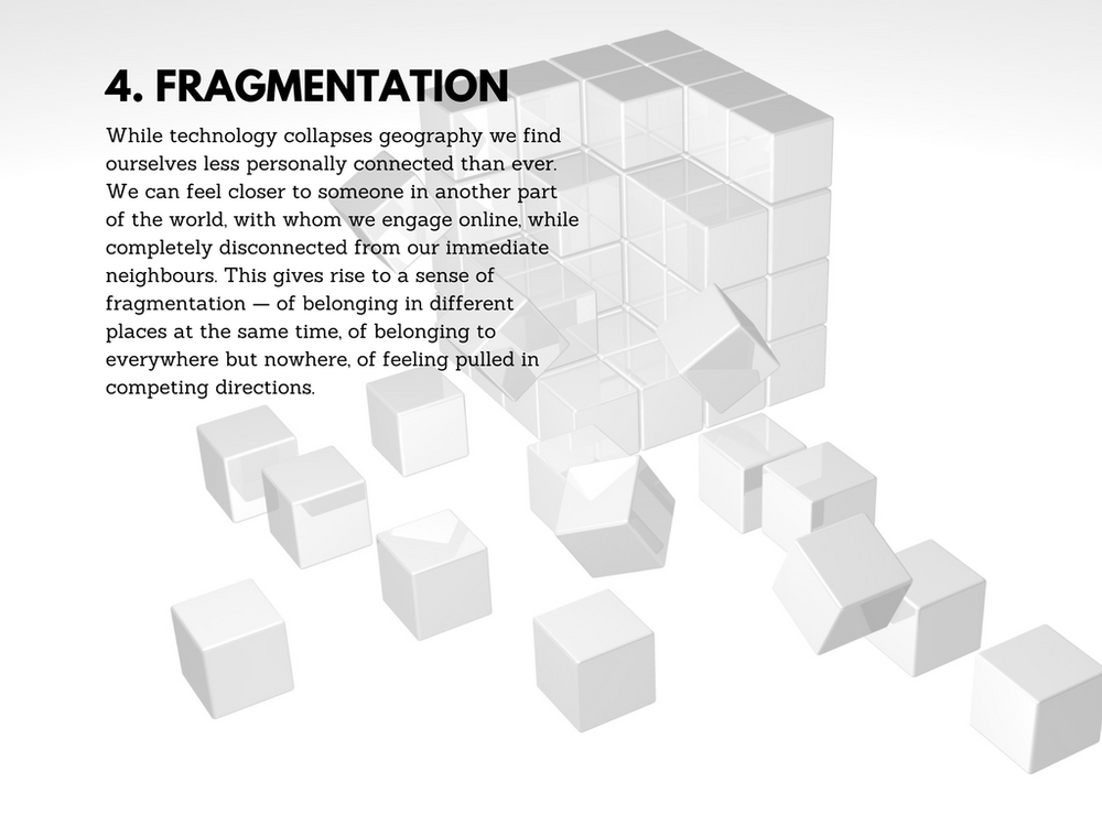 fragmentation.png
