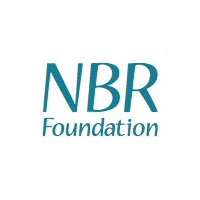 nbr foundation.png