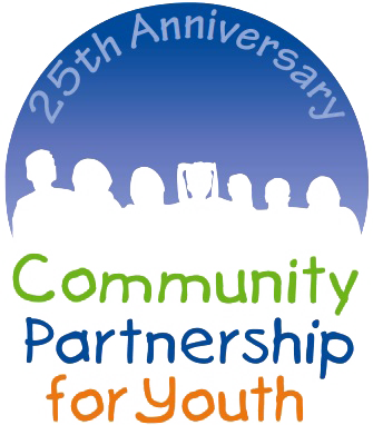 CPY25thLogo.png