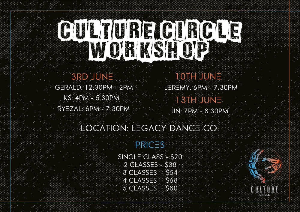 CultureCircle Workshop.jpg