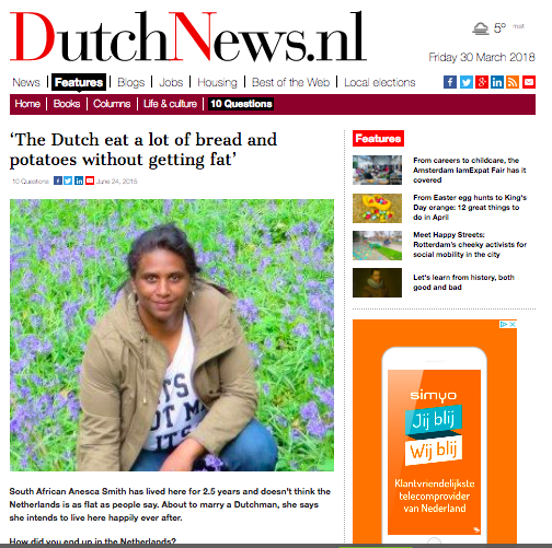 Dutch News.png