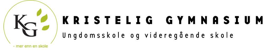 KG Full Logo 300.jpg