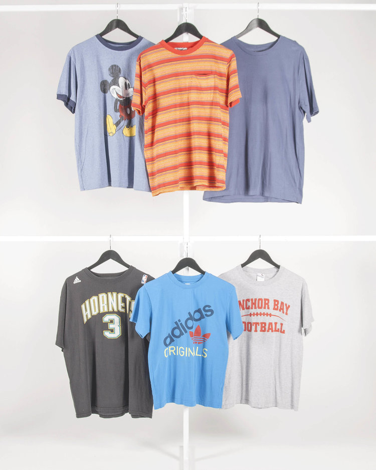 tees, tshirts, plain thsirts, college tshirts, Unique Vintage, wholesale  vintage,