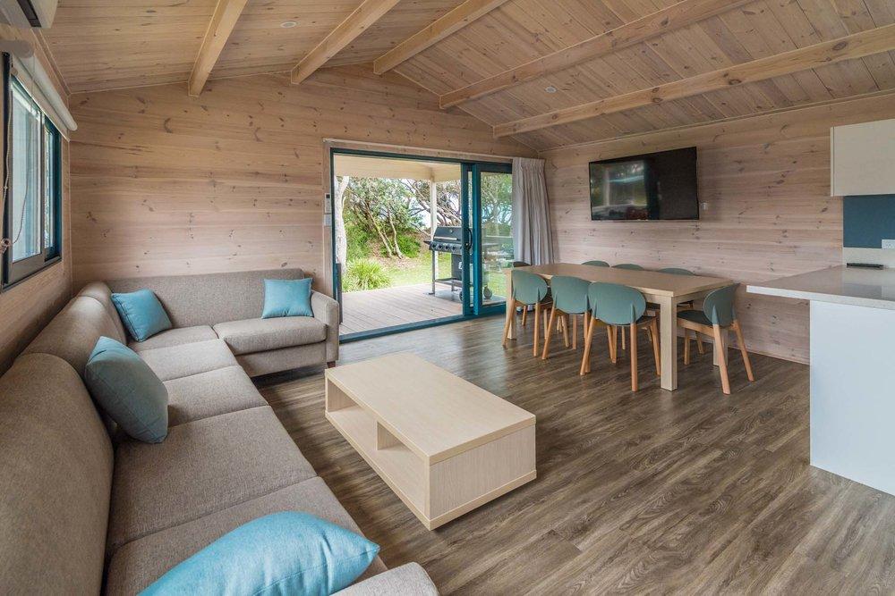 3 Bedroom cabin.jpg