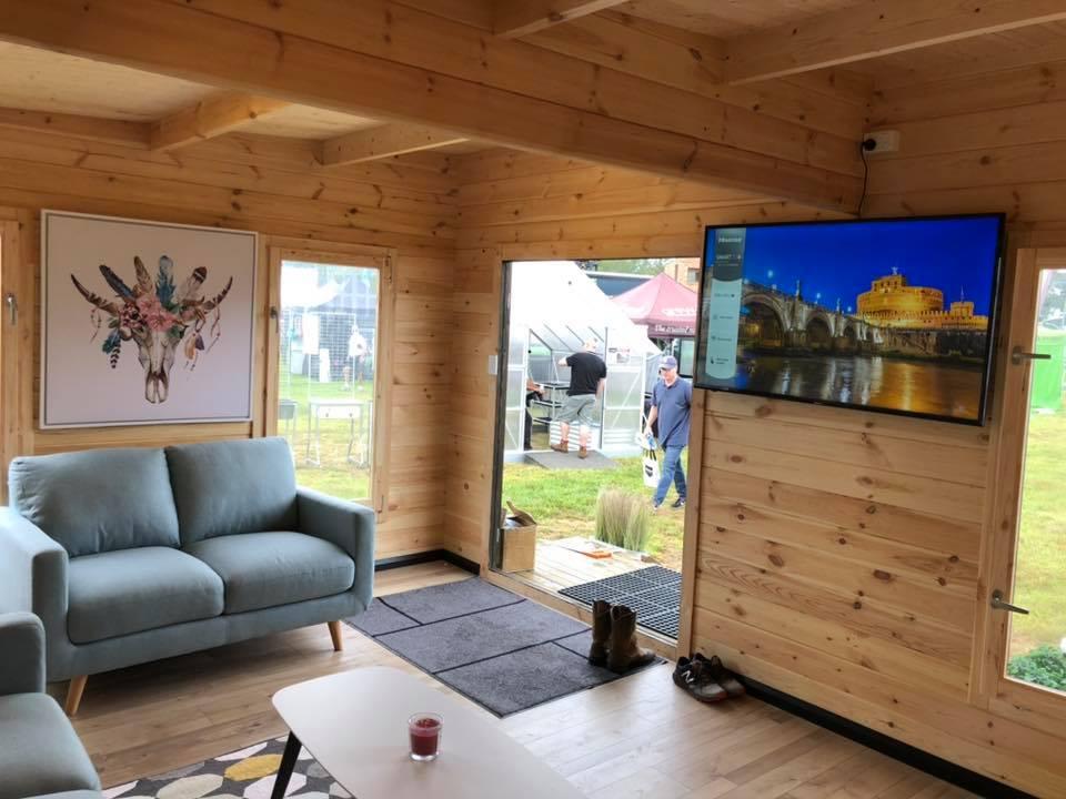 pool house cabin.jpg