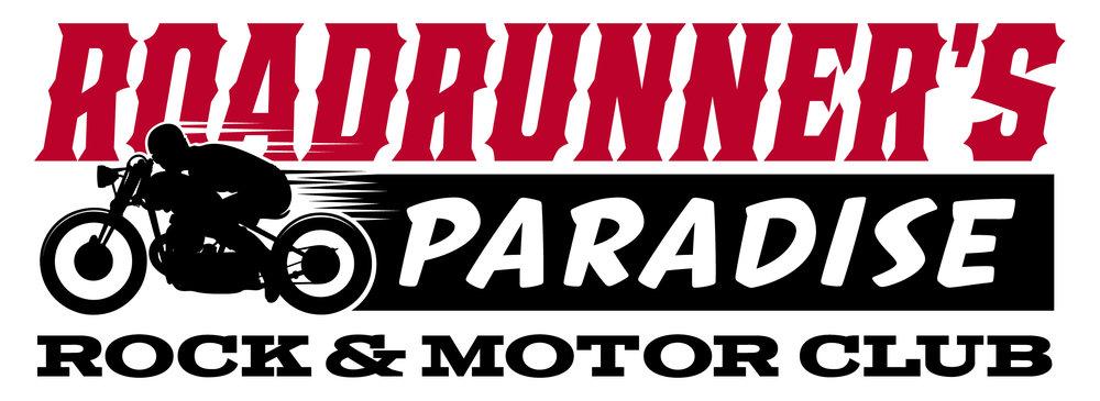logo_roadrunners.jpg