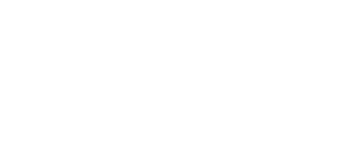 Design Choice Enterprises