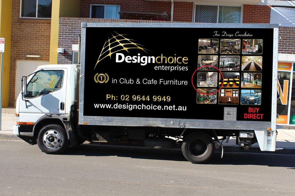 Design Logo Truck.jpg