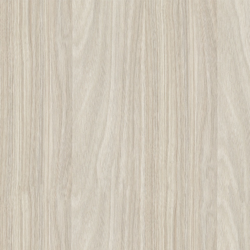 Pale Walnut