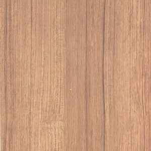 Teak • Timber Finish