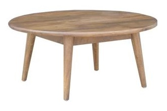 RETRO-ROUND-COFFEE-TABLE---90-DIA-x-40-cm---LIGHT-OAK-WORE-004[1].jpg