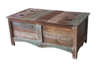 Multi-trunk-coffee-table-106x60x45cm-VMU-003[1].jpg