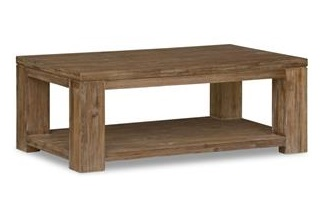 Ashton-Coffee-Table-120x70x45cm-VAN-002[1].jpg